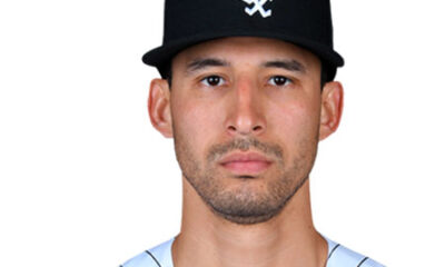 Seby Zavala Ethnicity And Parents Details: Learn Everything About The American Baseball Player